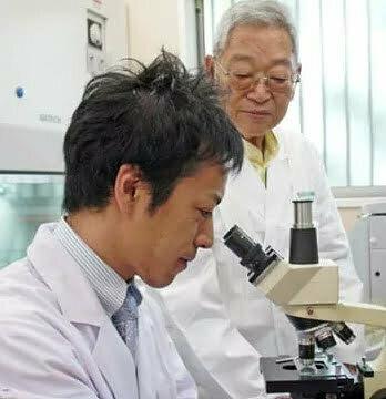 Dr.Ohhira-o-nas2