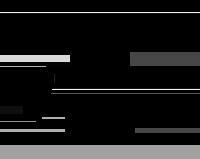 Dawkowanie-ikony-lekkie-dolegliwosci_1-kapsulka