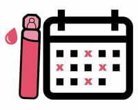 Dawkowanie-ikony_1-opakowanie-kolagen_kolejne-co-3-dni