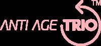 ANTI_AGE TRIO_pink TM