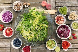 Dieta-weganska